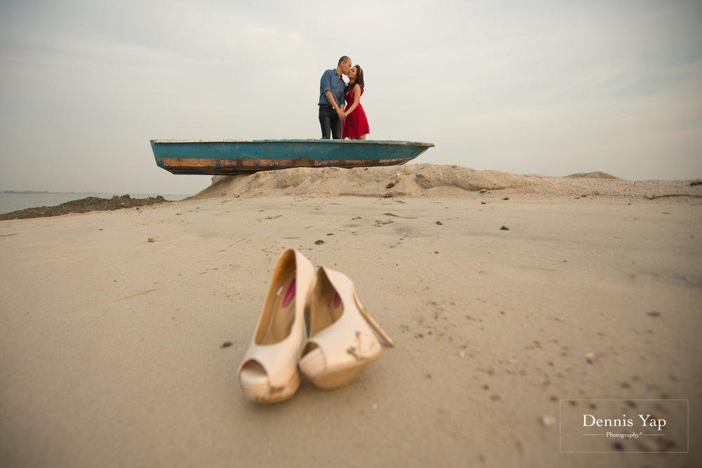 jon sze yin pre wedding melaka dennis yap baba style peranakan dennis yap photography-19.jpg