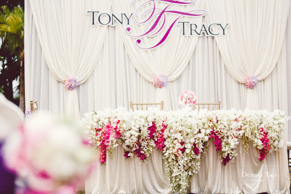 tony tracy Osteogenesis imperfecta sandakan sarawak wedding dennis yap photography-4.jpg
