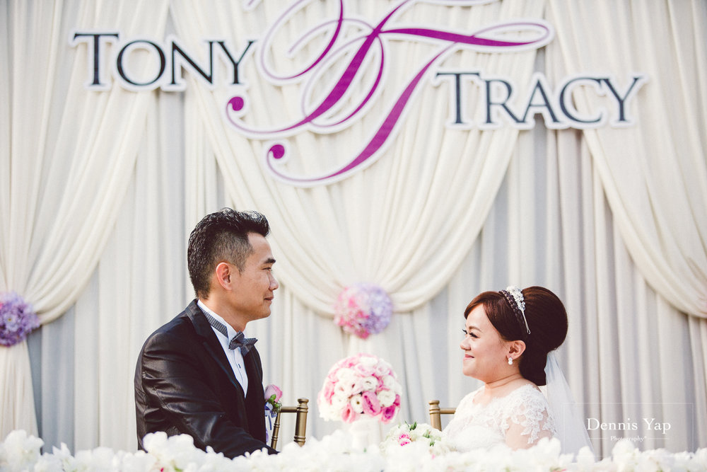 tony tracy Osteogenesis imperfecta sandakan sarawak wedding dennis yap photography-13.jpg