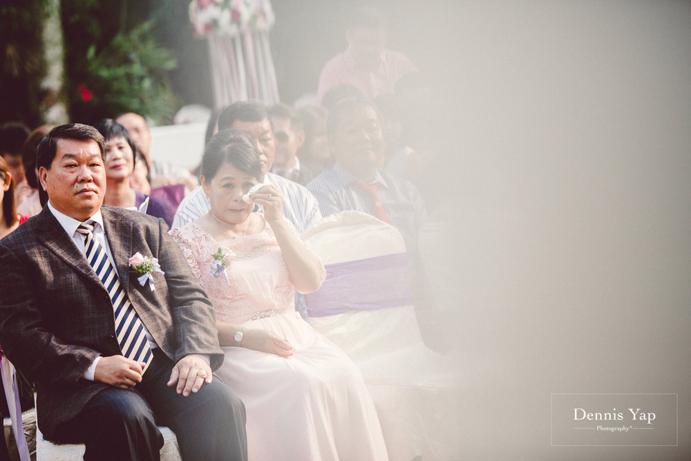 tony tracy Osteogenesis imperfecta sandakan sarawak wedding dennis yap photography-14.jpg