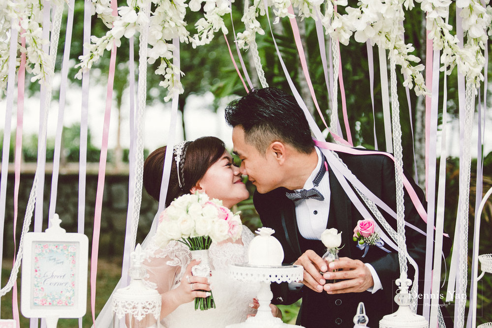 tony tracy Osteogenesis imperfecta sandakan sarawak wedding dennis yap photography-28.jpg