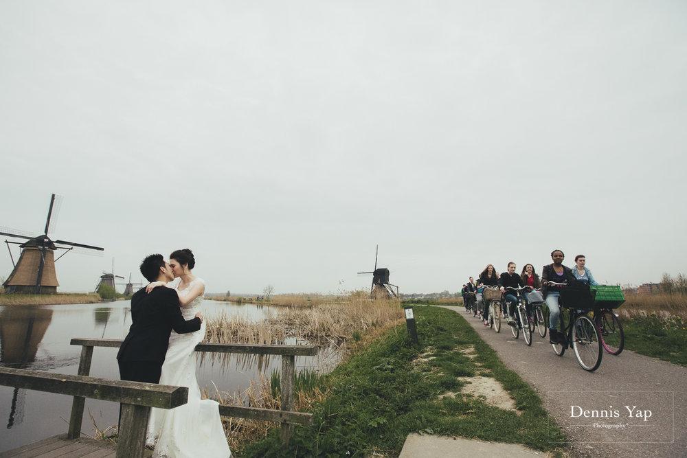 michael jacelyn amterstam pre wedding holland europe dennis yap photography beloved windmill-1.jpg