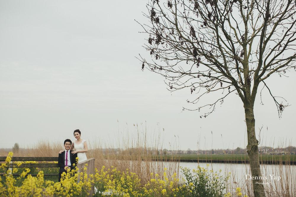 michael jacelyn amterstam pre wedding holland europe dennis yap photography beloved windmill-2.jpg