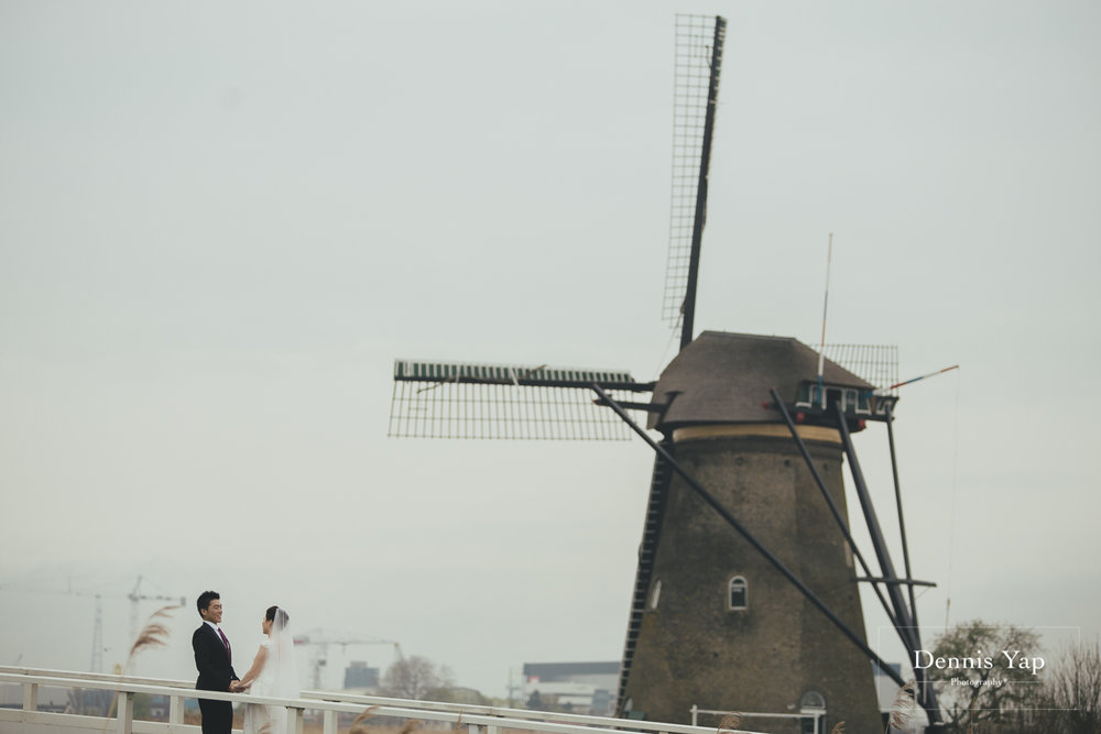 michael jacelyn amterstam pre wedding holland europe dennis yap photography beloved windmill-3.jpg