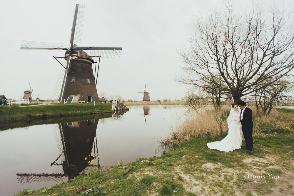 michael jacelyn amterstam pre wedding holland europe dennis yap photography beloved windmill-4.jpg