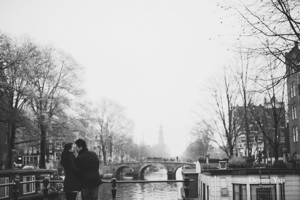michael jacelyn amterstam pre wedding holland europe dennis yap photography beloved windmill-21.jpg