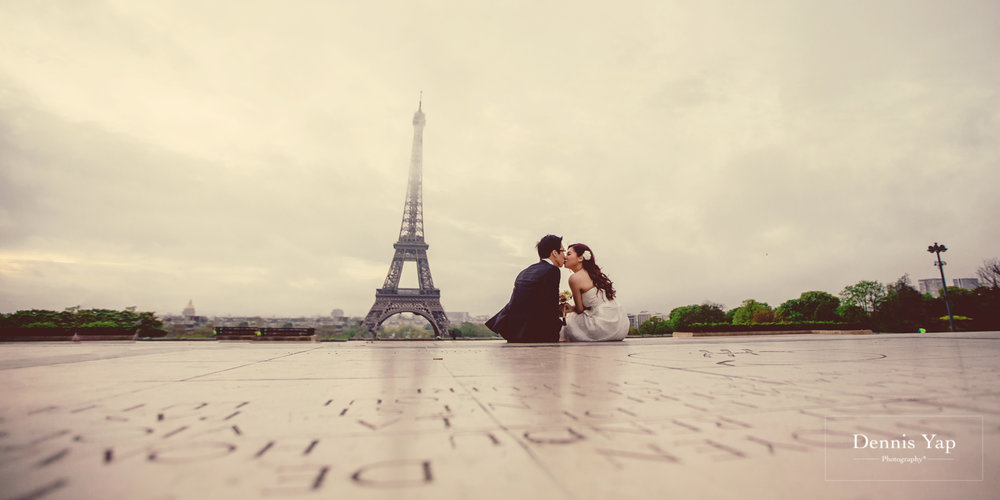 alvin geralynn paris prewedding hongkong malaysia wedding photographer dennis yap top 10 photographer-2.jpg
