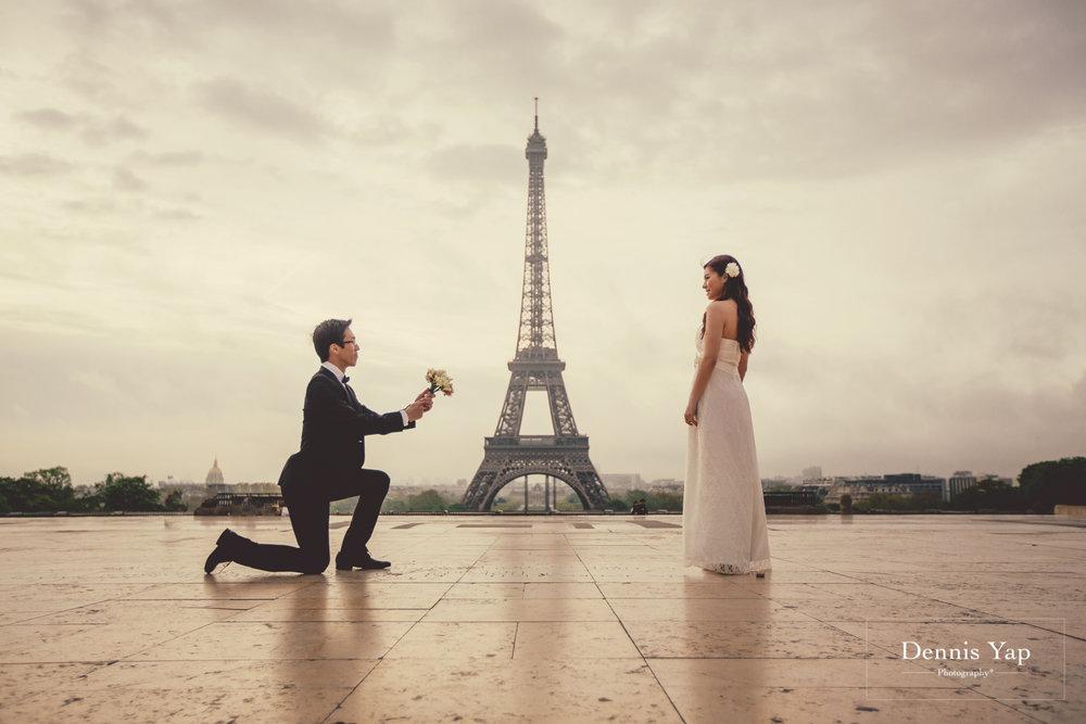 alvin geralynn paris prewedding hongkong malaysia wedding photographer dennis yap top 10 photographer-5.jpg