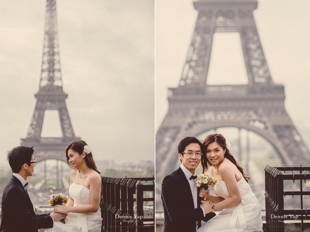 alvin geralynn paris prewedding hongkong malaysia wedding photographer dennis yap top 10 photographer-4.jpg