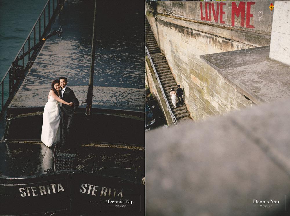 alvin geralynn paris prewedding hongkong malaysia wedding photographer dennis yap top 10 photographer-12.jpg