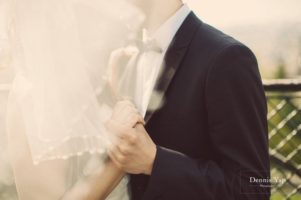 alvin geralynn paris prewedding hongkong malaysia wedding photographer dennis yap top 10 photographer-14.jpg