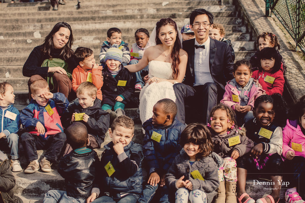 alvin geralynn paris prewedding hongkong malaysia wedding photographer dennis yap top 10 photographer-15.jpg