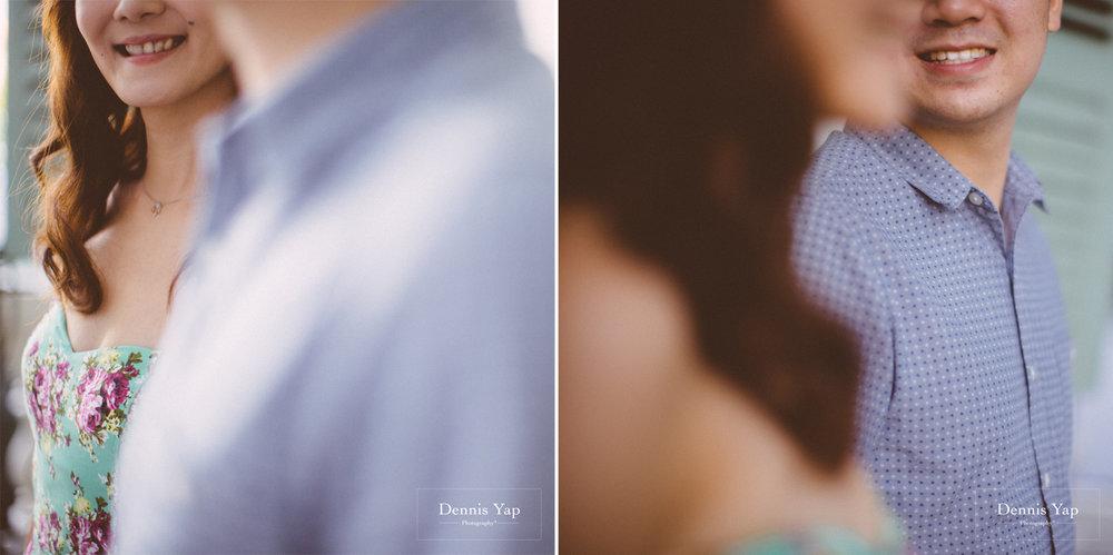wei sheng vivian prewedding melaka beloved dentist dennis yap photography-4.jpg