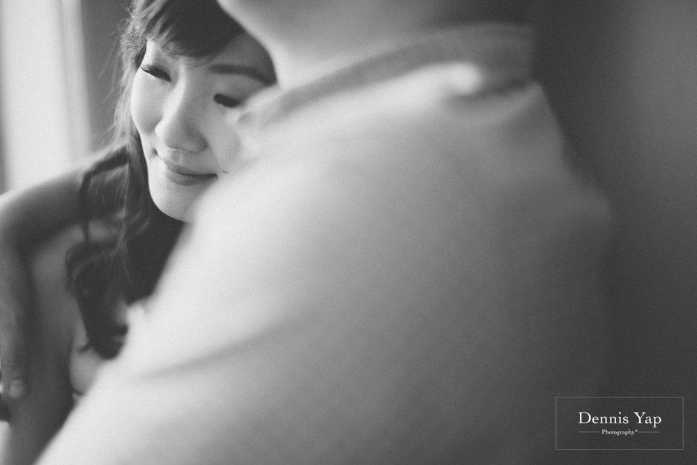 wei sheng vivian prewedding melaka beloved dentist dennis yap photography-5.jpg