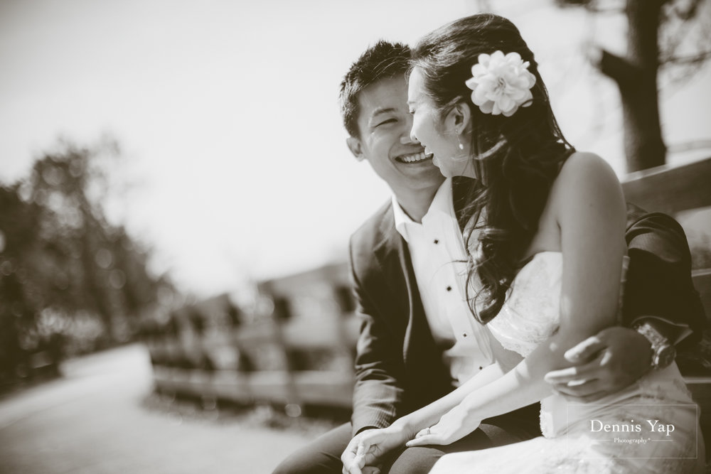 rondy elaine beloved prewedding jeju island korea dennis yap photography malaysia top 10 wedding photographer-2.jpg