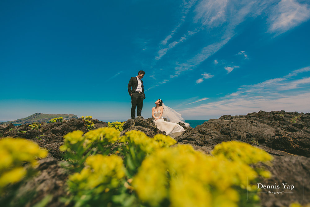 rondy elaine beloved prewedding jeju island korea dennis yap photography malaysia top 10 wedding photographer-4.jpg