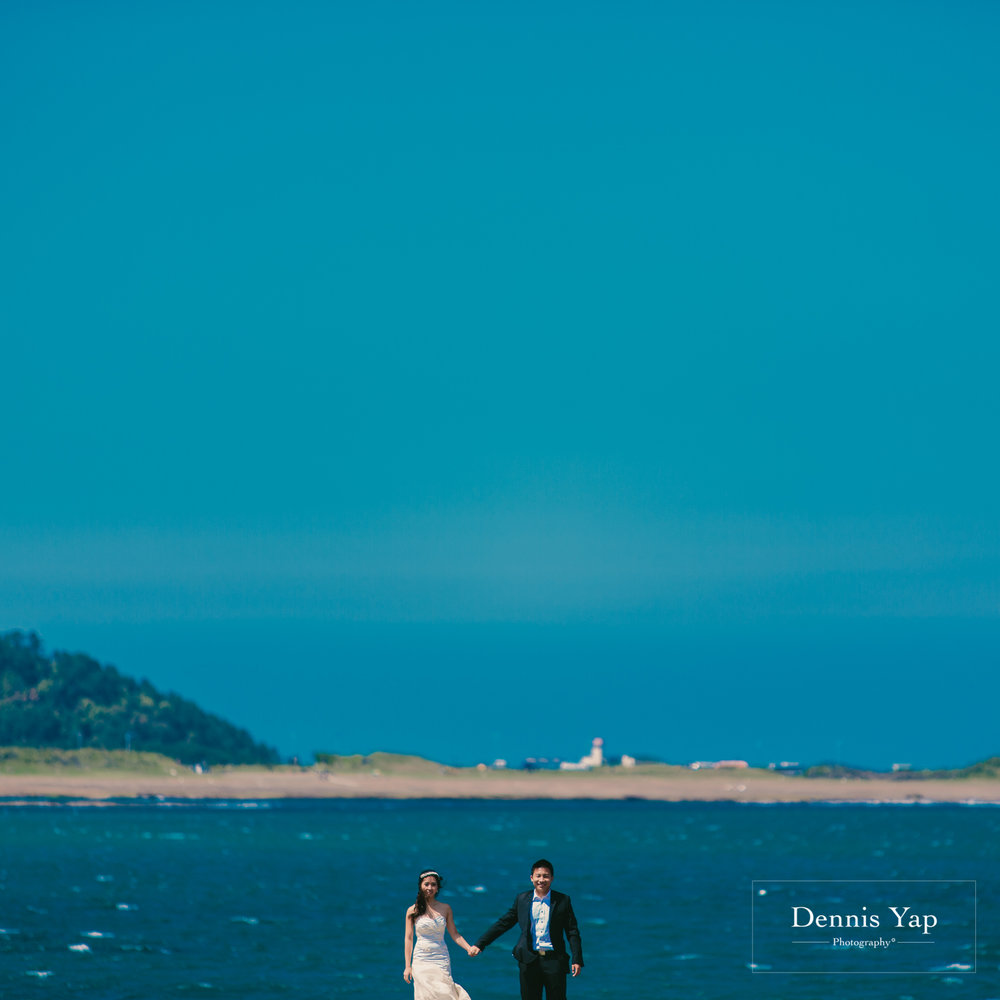 rondy elaine beloved prewedding jeju island korea dennis yap photography malaysia top 10 wedding photographer-5.jpg