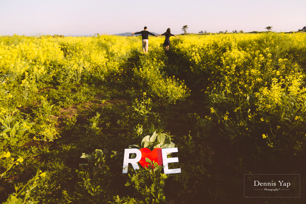 rondy elaine beloved prewedding jeju island korea dennis yap photography malaysia top 10 wedding photographer-11.jpg