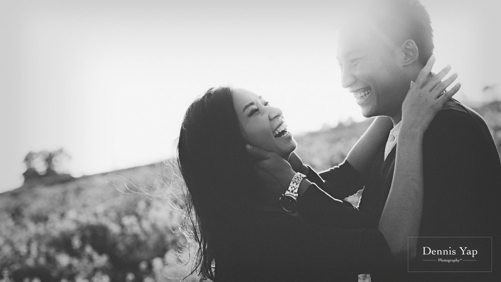 rondy elaine beloved prewedding jeju island korea dennis yap photography malaysia top 10 wedding photographer-18.jpg