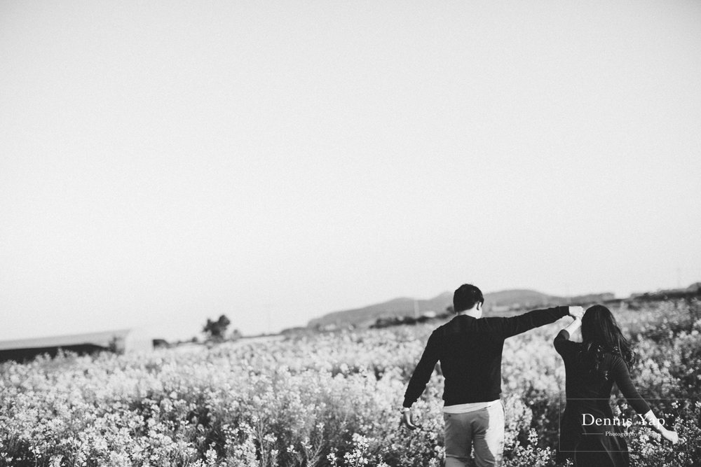 rondy elaine beloved prewedding jeju island korea dennis yap photography malaysia top 10 wedding photographer-25.jpg