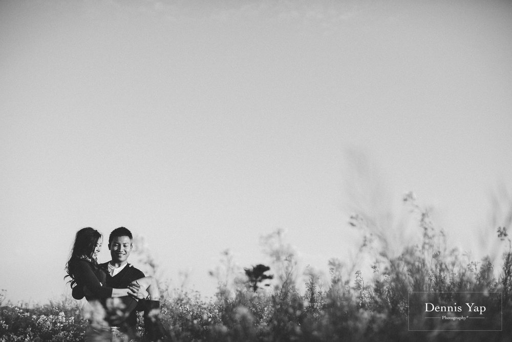 rondy elaine beloved prewedding jeju island korea dennis yap photography malaysia top 10 wedding photographer-26.jpg