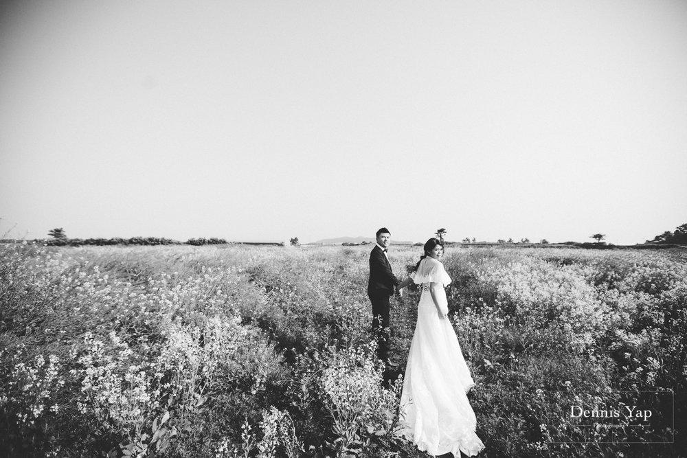 jimmy phillis prewedding jeju island malaysia top wedding photographer wind turbine-14.jpg