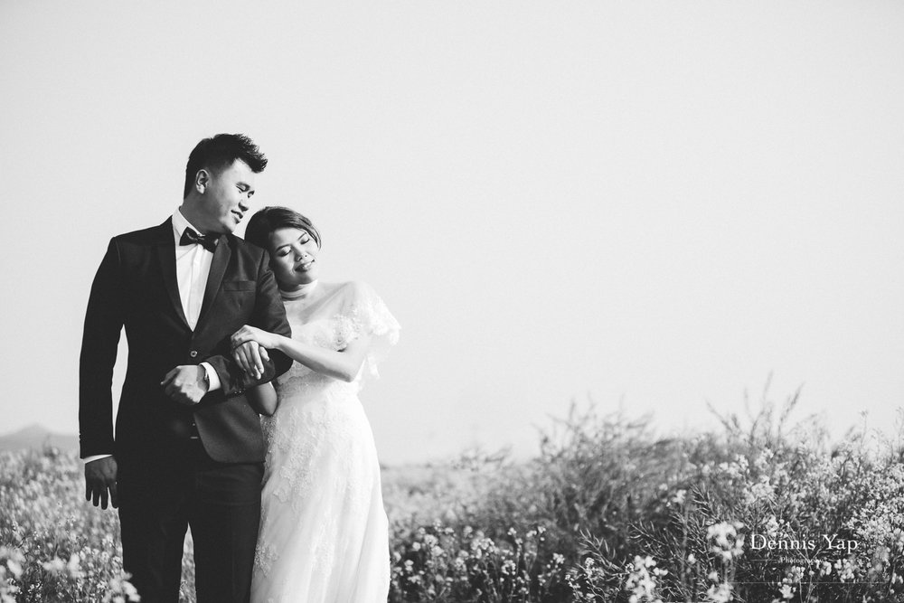 jimmy phillis prewedding jeju island malaysia top wedding photographer wind turbine-15.jpg