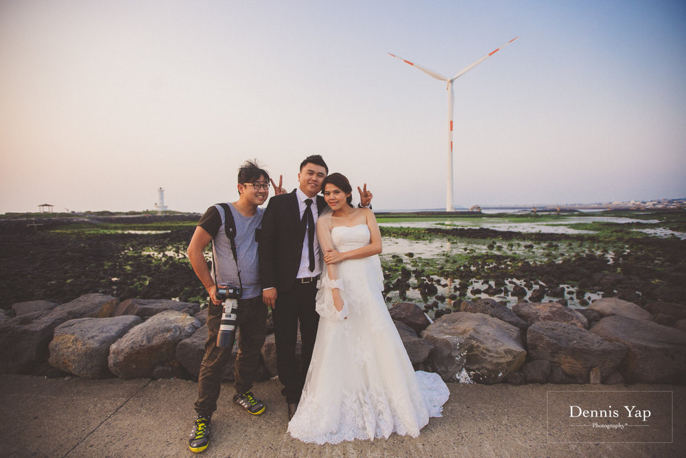 jimmy phillis prewedding jeju island malaysia top wedding photographer wind turbine-25.jpg