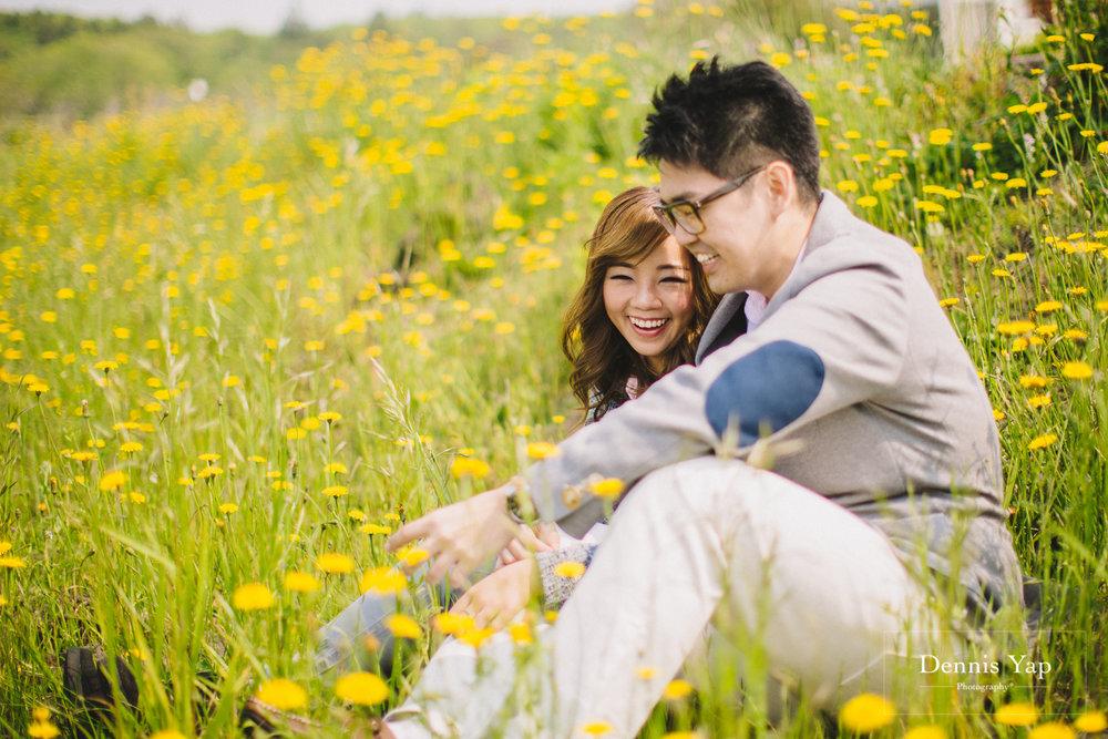 sam elise prewedding jeju island dennis yap photography singaporean-4.jpg