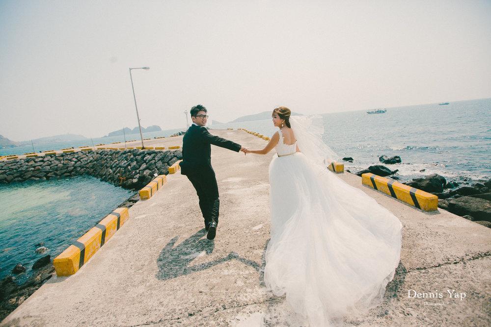 sam elise prewedding jeju island dennis yap photography singaporean-10.jpg