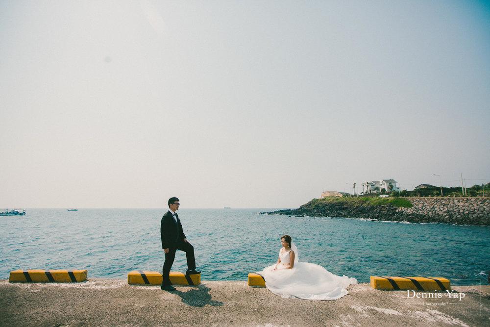 sam elise prewedding jeju island dennis yap photography singaporean-11.jpg