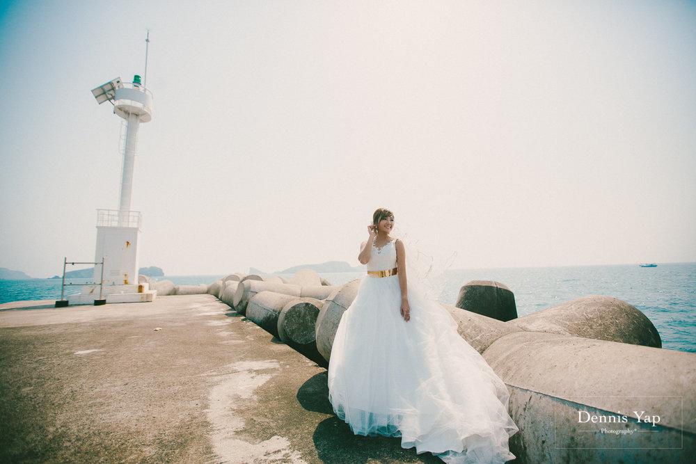 sam elise prewedding jeju island dennis yap photography singaporean-14.jpg