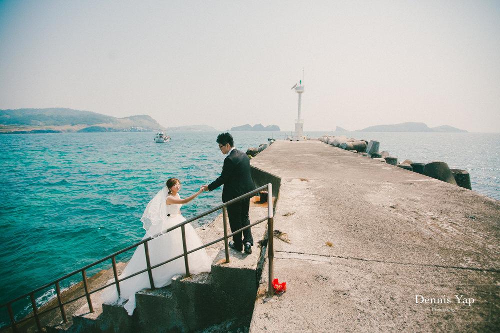 sam elise prewedding jeju island dennis yap photography singaporean-13.jpg