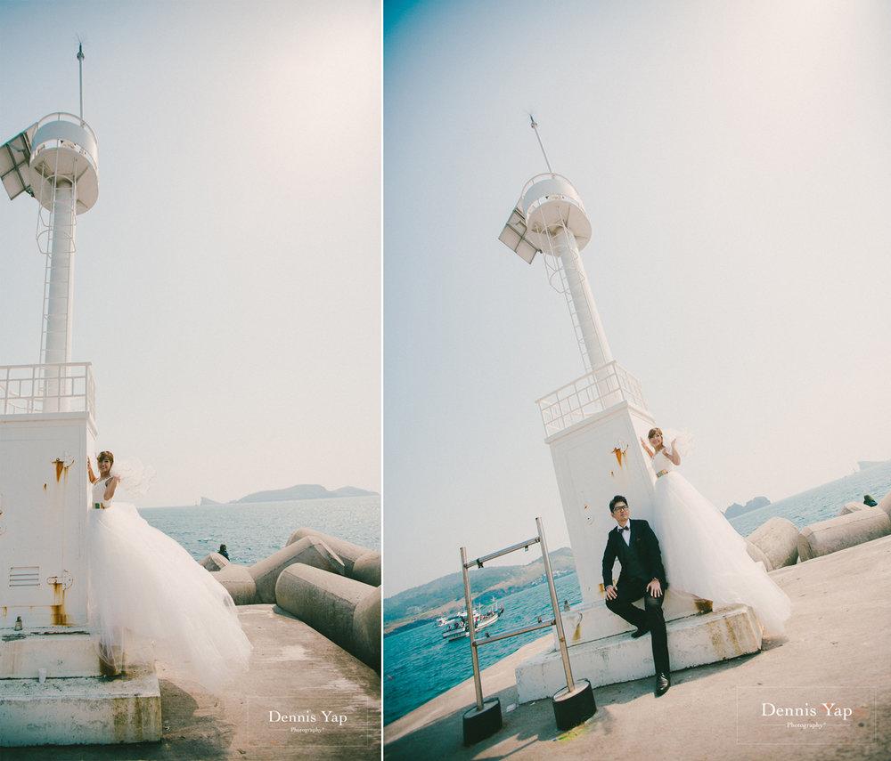 sam elise prewedding jeju island dennis yap photography singaporean-16.jpg