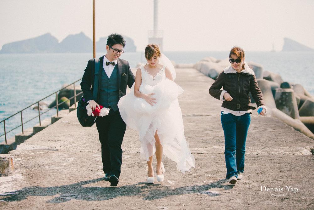 sam elise prewedding jeju island dennis yap photography singaporean-18.jpg