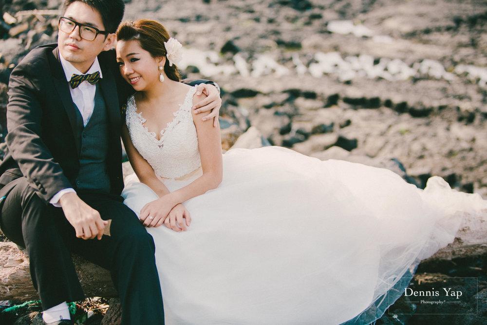 sam elise prewedding jeju island dennis yap photography singaporean-22.jpg