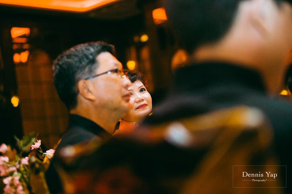 isaac evon dennis yap photography wedding dinner sunway resort hotel-3.jpg