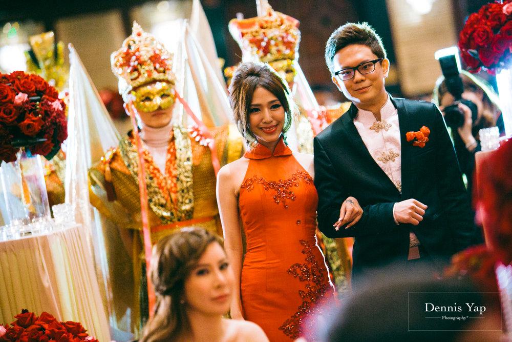 isaac evon dennis yap photography wedding dinner sunway resort hotel-2.jpg