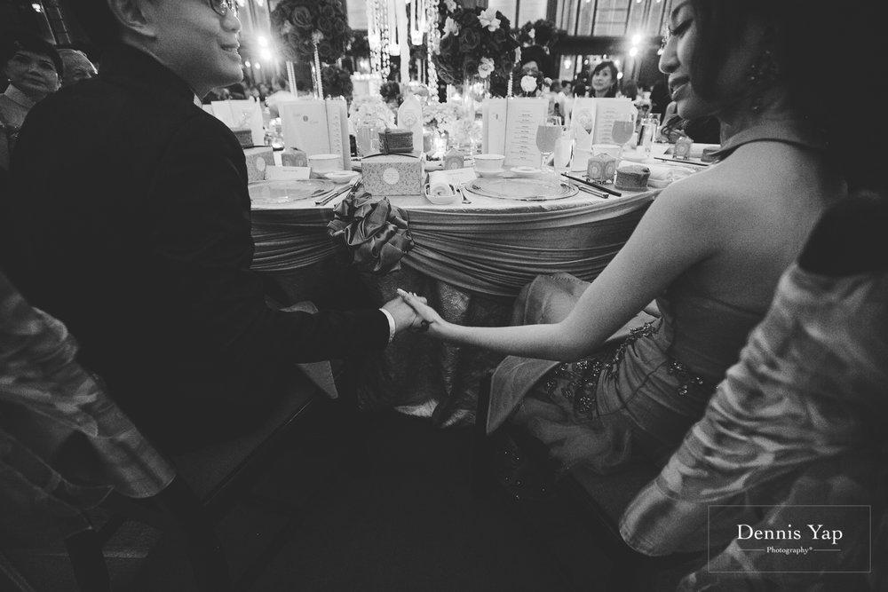 isaac evon dennis yap photography wedding dinner sunway resort hotel-4.jpg