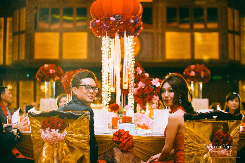 isaac evon dennis yap photography wedding dinner sunway resort hotel-5.jpg