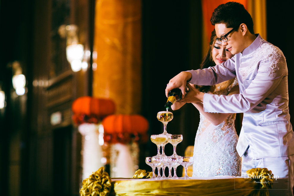 isaac evon dennis yap photography wedding dinner sunway resort hotel-10.jpg