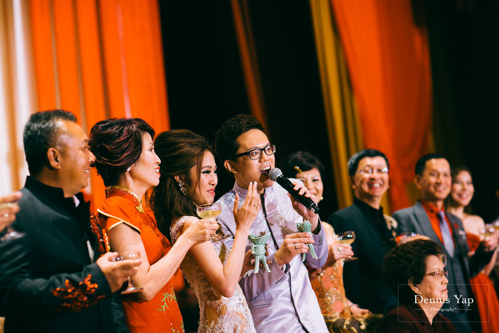isaac evon dennis yap photography wedding dinner sunway resort hotel-13.jpg