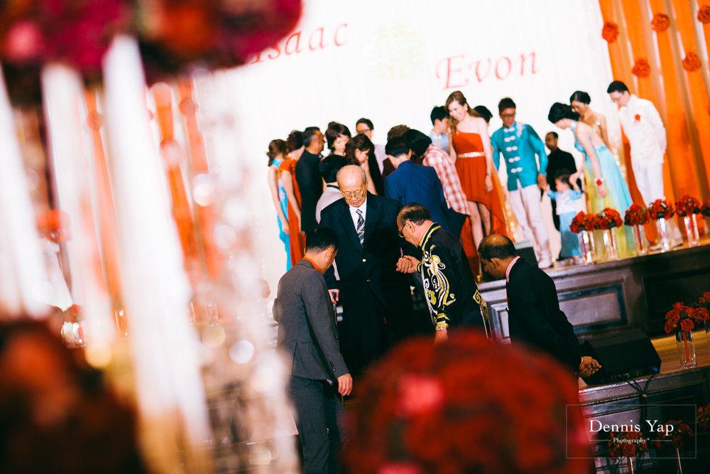 isaac evon dennis yap photography wedding dinner sunway resort hotel-14.jpg