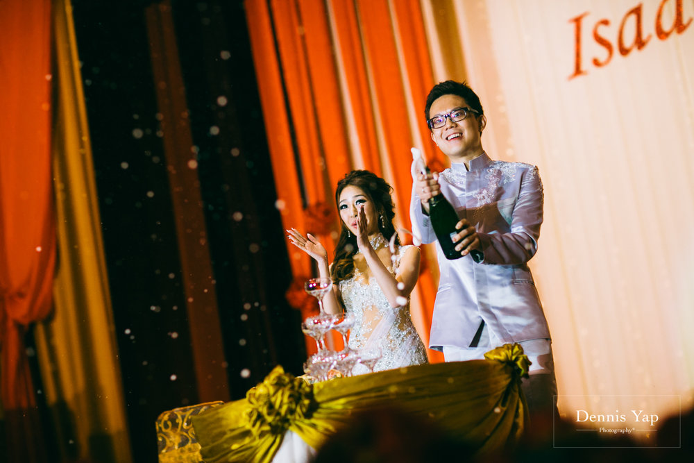 isaac evon dennis yap photography wedding dinner sunway resort hotel-9.jpg