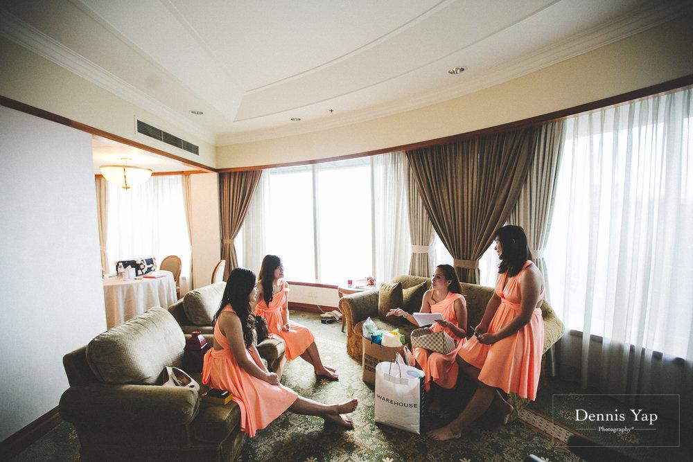 jon sze yin wedding day kuala lumpur malaysia wedding photographer dennis yap-4.jpg