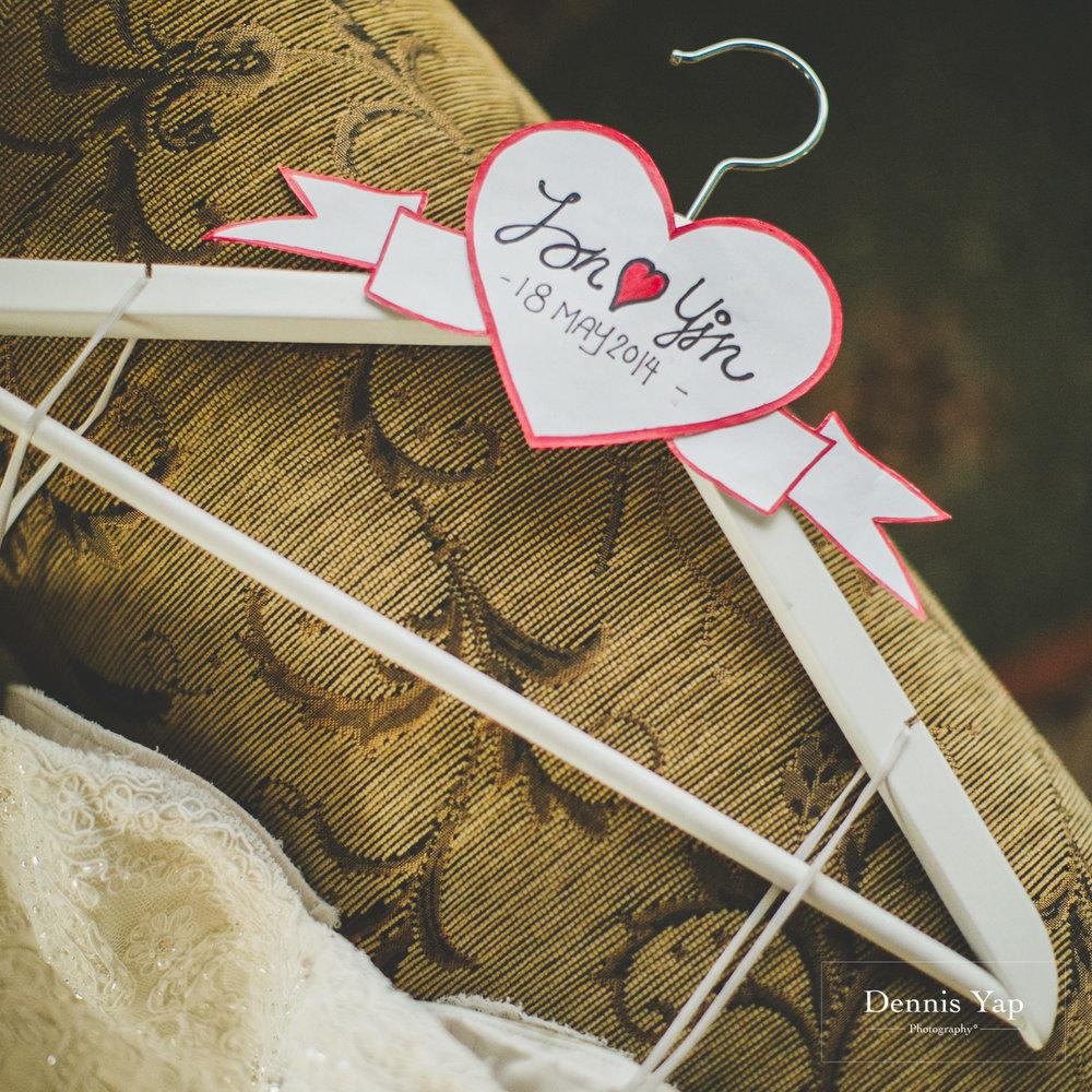 jon sze yin wedding day kuala lumpur malaysia wedding photographer dennis yap-3.jpg