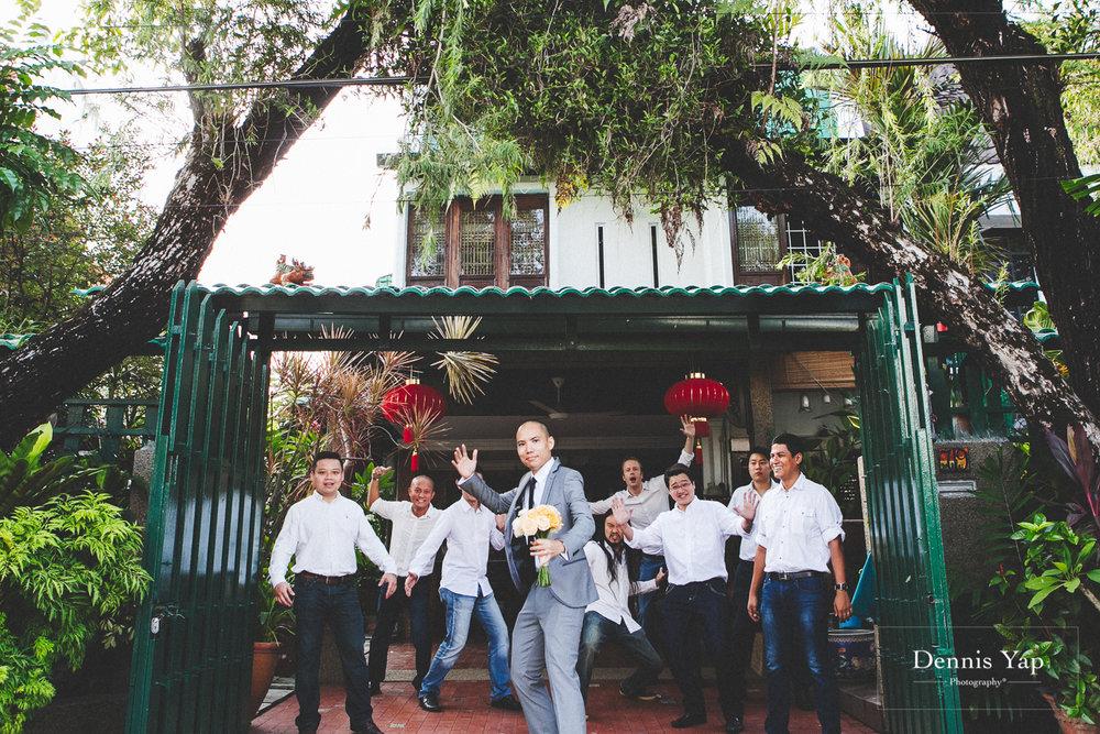 jon sze yin wedding day kuala lumpur malaysia wedding photographer dennis yap-7.jpg