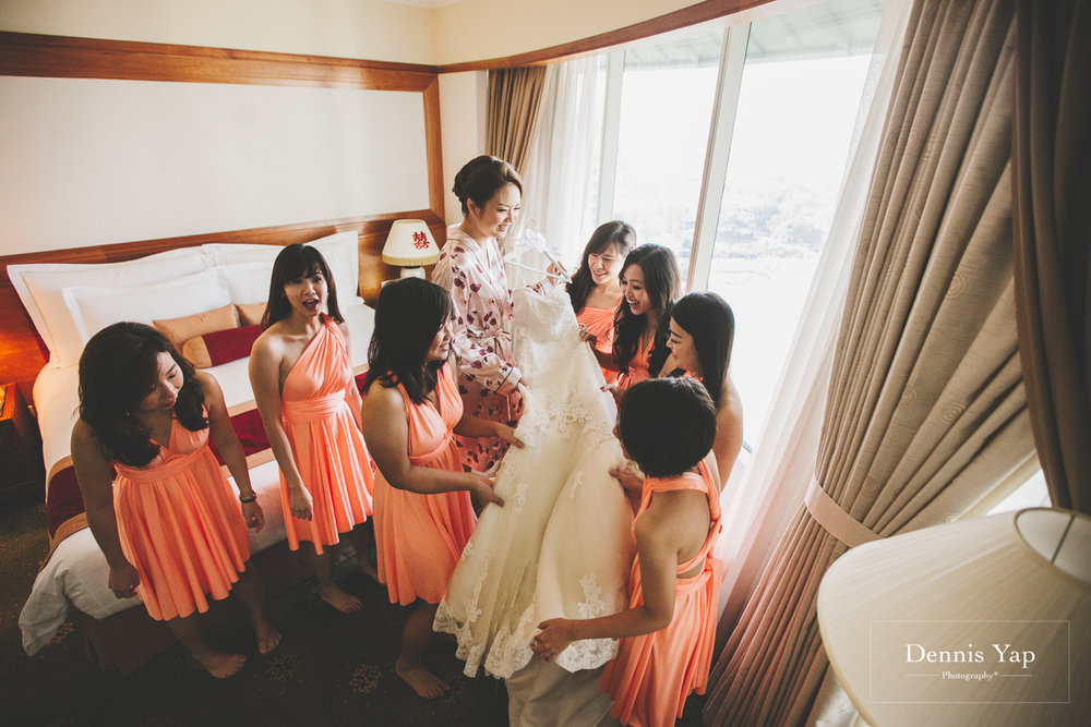 jon sze yin wedding day kuala lumpur malaysia wedding photographer dennis yap-8.jpg
