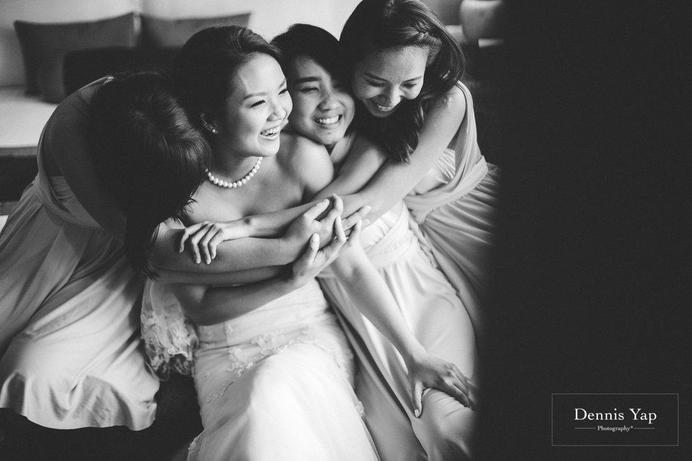 jon sze yin wedding day kuala lumpur malaysia wedding photographer dennis yap-10.jpg