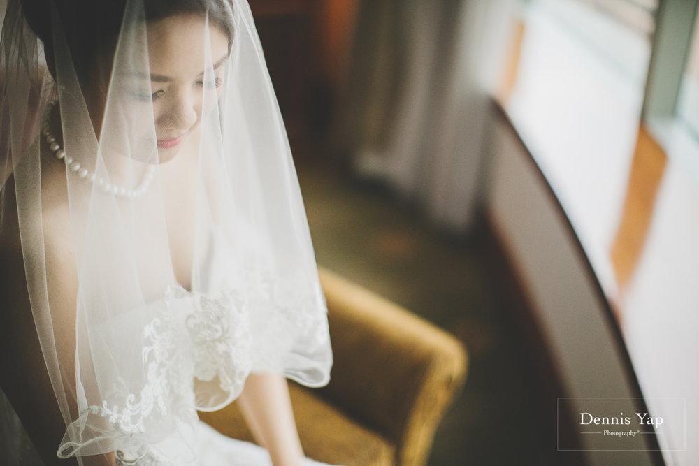 jon sze yin wedding day kuala lumpur malaysia wedding photographer dennis yap-11.jpg